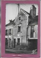 89.- EPINEUIL .- La Maison Natale  D' Alfred Grévin - Francia