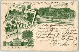 53067325 - Marlow B Ribnitz-Damgarten - Germania