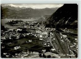 53069255 - Laveno - Italia