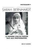 Sarah Bernhardt De Michèle Auer (2000) - Libros, Revistas, Cómics