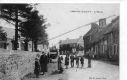 ANGOVILLE SUR AY LE BOURG - Autres Communes