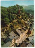 Saarburg - Saarburg