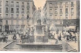 25/10    44   Nantes    Place Royale   La Fontaine    (2)      (animations) - Nantes
