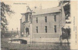 Deurne Lez Anvers   *  Chateau Des Evêques (Hermans 420) - Antwerpen