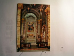 Torino - Basilique Di Maria Ausiliatrice - Churches