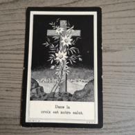 Lis,Geers,Laarne 1842,Oostacker 1914. - Religion & Esotérisme