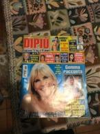 STUPENDA RIVISTA DIPIU' - Unclassified
