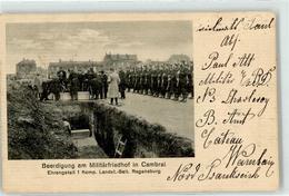 52652737 - Cambrai - Cambrai