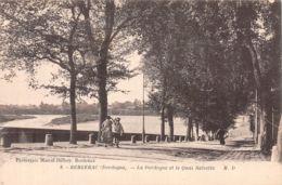 24-BERGERAC-N°T1109-A/0187 - Bergerac