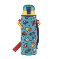 Pokemon : Thermos Bottle - Otras Botellas