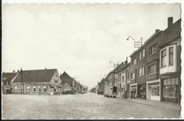 Pasbrug - Sint Kathelijne Waver (St Katelijne Waver) Putsesteenweg - Sint-Katelijne-Waver
