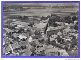 Carte Postale 59. Cysoing  Vue D'avion  Trés Beau Plan - France