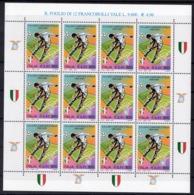 2000 ITALIE  N** 2434  MNH - 1946-.. République