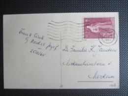 """1307 - Schilderij """" Van Dijck) Op PK - Covers & Documents"""