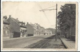 Brasschaat - Polygone - Chaussée De Breda - Bredabaan - Brasschaat