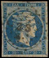 O Lot: 25 - Stamps