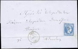 EL Lot: 31 - Stamps