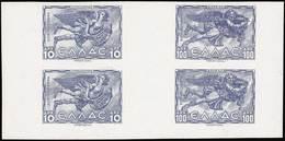 E Lot: 443 - Stamps