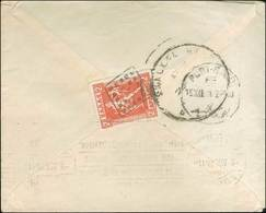 C Lot: 768 - Stamps