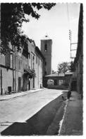 GREASQUE - L' Eglise - Otros Municipios