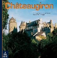 Châteaugiron De Michel Dussaud (2006) - Books, Magazines, Comics