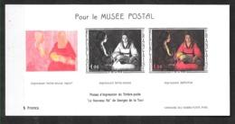 FRANCE Feuillet Spécial N° 1479b Neuf - France
