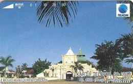 Indonesien - IND 164 INDONESIAN SCENERIES 9 - 60 Units - Mint - Indonesië