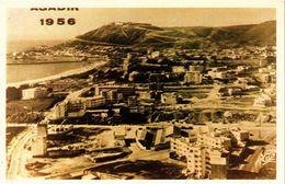 CPM MAROC AGADIR-Avant Le Tremblement De Terre (343074) - Agadir
