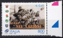 2000 ITALIE  N** 2404  MNH - 1946-.. République
