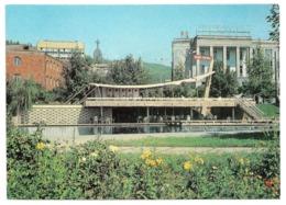 1981 ARMENIA YEREVAN - Armenia