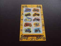 France BF Bloc Feuillet 2002  N° 51   Neuf XX MNH Luxe Cote  7.50€ - Mint/Hinged