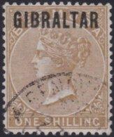 Gibraltar     .    SG     .   7  (2 Scans)     .     O     .  Gebruikt    .     /    .    Cancelled - Gibraltar