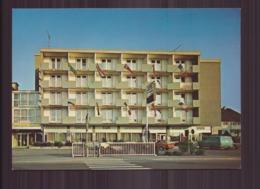 AUTRICHE HOTEL DEUTSCHMANN BREGENZ - Bregenz