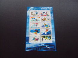France BF Bloc Feuillet 2004  N° 76   Neuf XX MNH Luxe Faciale 2,50€ - Mint/Hinged