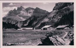 Champéry Barmaz VS (4945) - VS Valais