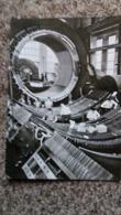 CPSM BERLIN Bau Von Wasserkraft Generatoren In Einem Grossen Xerk Der Elektro Industrie  PHOTO LANDESBILDSTELLE - Non Classés
