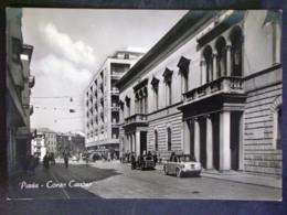 LOMBARDIA -PAVIA -F.G. LOTTO N°431 - Pavia