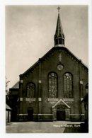 D222 - Nijkerk - Geref. Kerk - Uitg J Sleding - Nederland