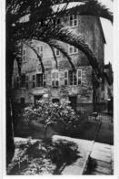 DEPT 20-2A : édit. Yvon N° 2322 : Ajaccio Maison Natale De Napoléon - Ajaccio