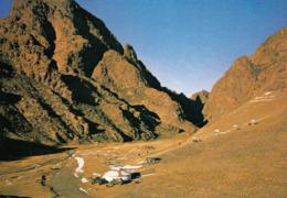 1 AK Vietnam * Yolyn Am - Eine Enge Schlucht Im Gurvan Saikhan-Gebirge In Der Südmongolei * - Mongolei