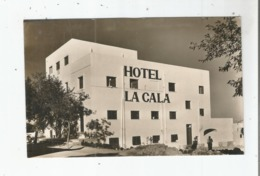 IBIZA (BALEARES) 149 STA . EULALIA . HOTEL LA CALA - Ibiza