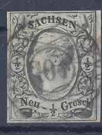 """Sachsen 8 Gest. """"104"""" Sebnitz - Saxony"""