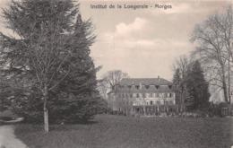 Institut De La Longeraie - Morges - VD Vaud