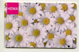 GC 12806 Hema - Cartes Cadeaux