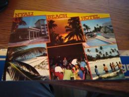 148706  NYALA BEACH HOTEL NORTH COAST MOMBASA - Kenia