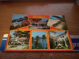 148719 NYALI BEACH HOTEL  MOMBASA KENYA - Kenia