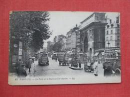 France > [75] Paris >     Ref   3652 - Other