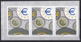 1998 ITALIE  N** 2337 Autoadhesif  MNH - 1946-.. République