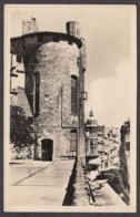 99663/ NARBONNE, Rue Jean-Jaurès, Tour De La Mairie - Narbonne