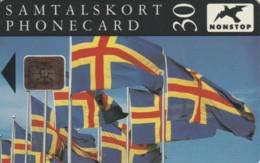 PHONE CARD FINLANDIA (E50.11.5 - Finlandia